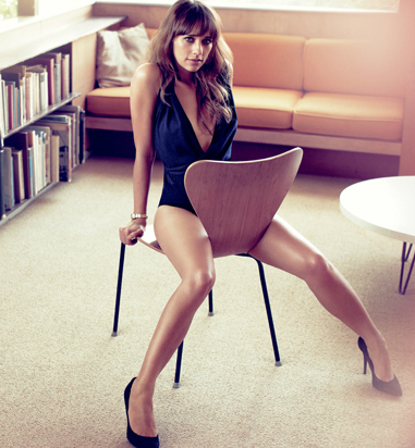 rashida-jones-gq-magazine-01